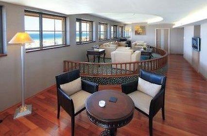 Kaya Artemis Resort Casino All Inclusive Iskele District